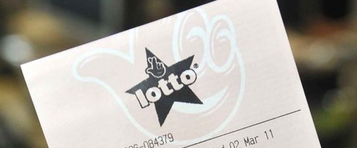 National Lottery charity gives £63m funding to West Midland town