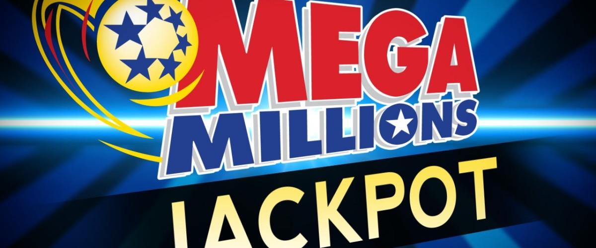 Mega Millions Winner of $1.6bn Jackpot Still a Mystery