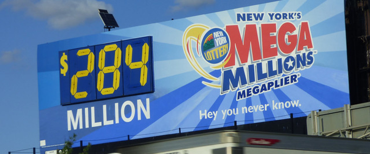 Mega Millions winner and SuperEnalotto rollover in midweek draws