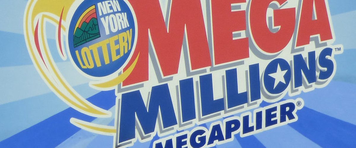 All the latest Lottery results from the weekend draws