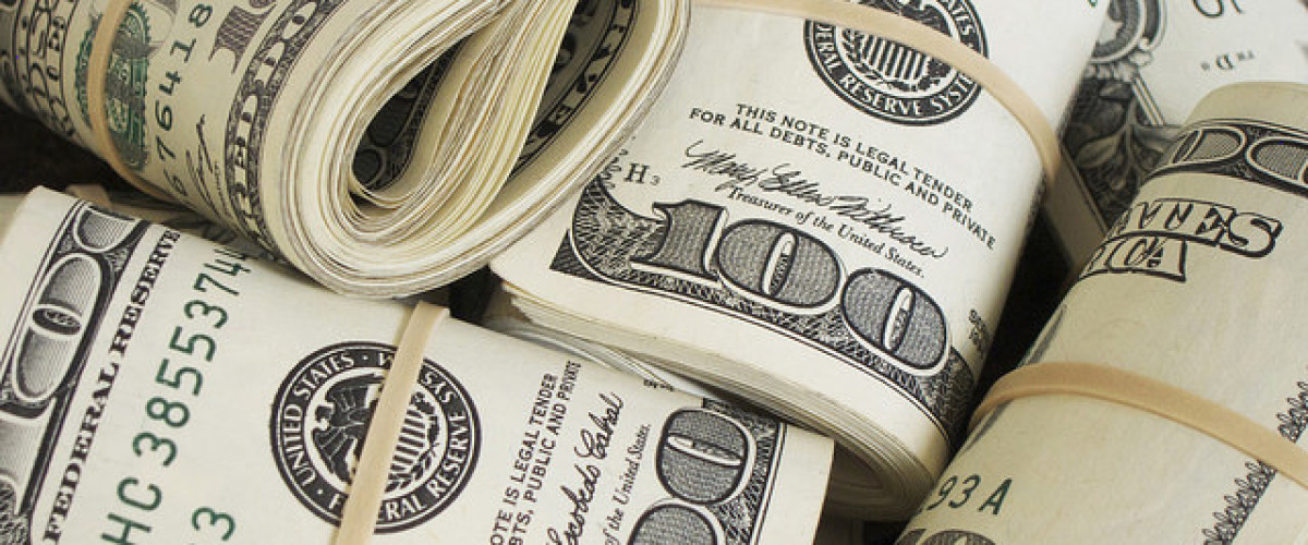 Unclaimed lottery prizes worth millions still available
