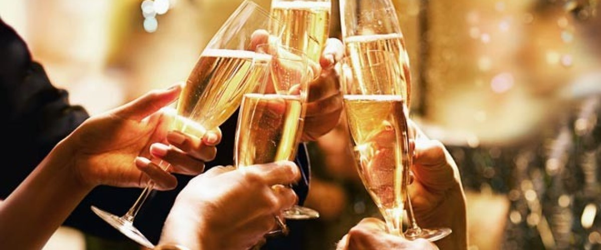58th French EuroMillions lottery jackpot winner