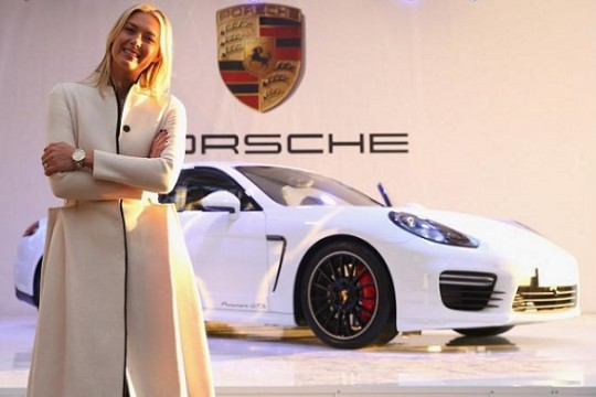 Lotto 6 aus 49 winners and their luxury German cars