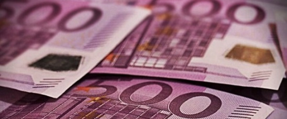 EuroMillions jackpot approaches € 118,000,000 mark after 10th rollover
