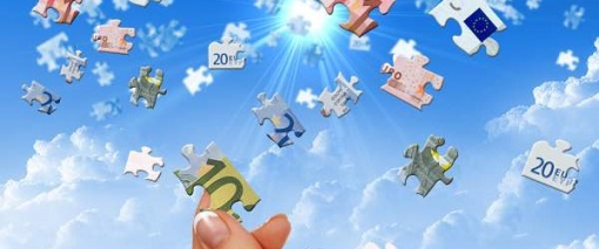 EuroMillions Jackpot reaches €135 milllion as Tuesday's draw produces 11th Rollover