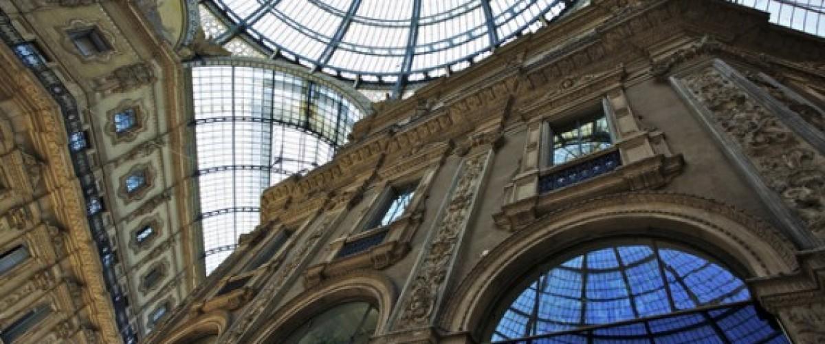 Italy's SuperEnalotto worth over €20 million