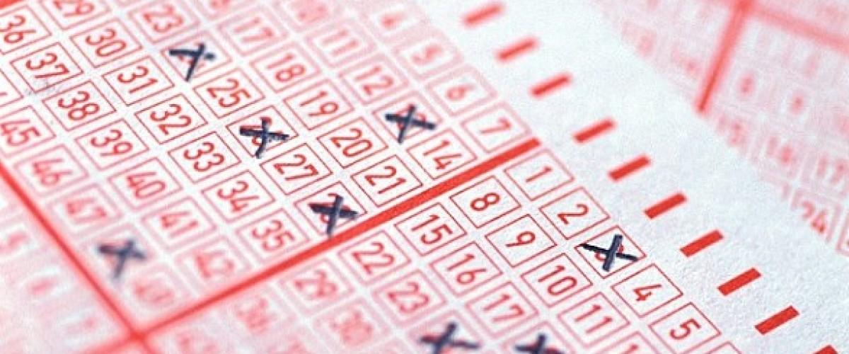 Mystery Australian lottery player is $15 million richer after winning Oz Lotto jackpot