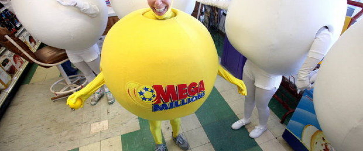 Mega Millions and Powerball jackpots rise as players can only bag second prizes