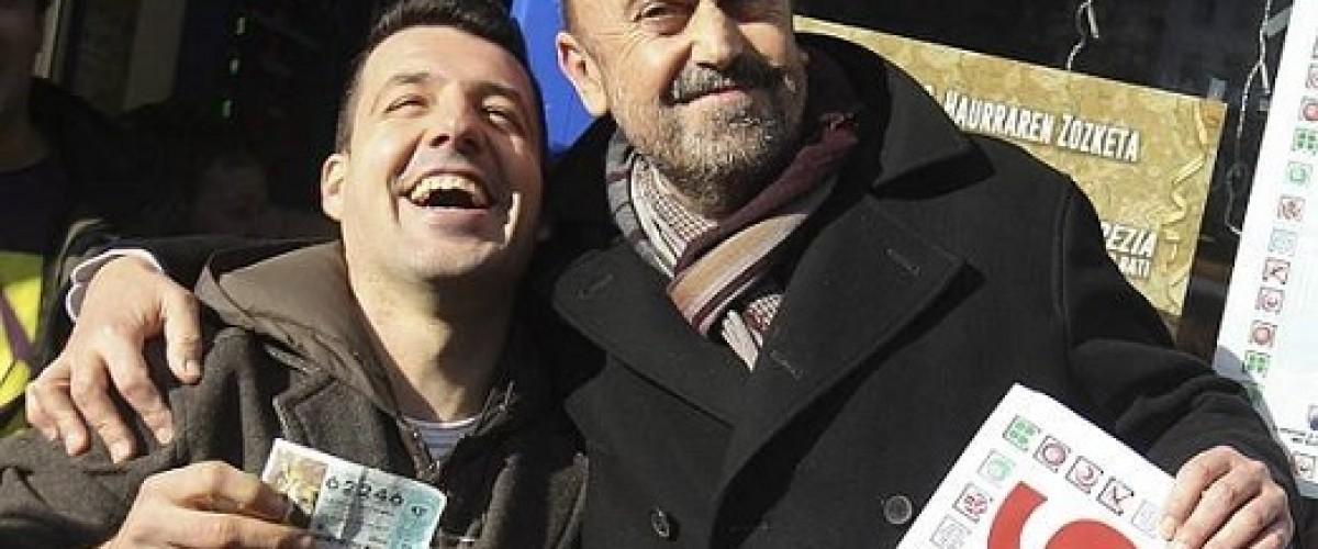 Spanish Christmas lottery 2014 and its added bonuses