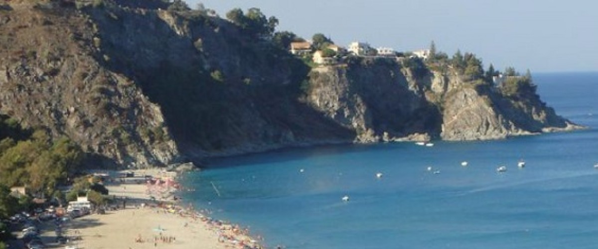 Two SuperEnalotto millionaires are found within 72 hours in Calabria