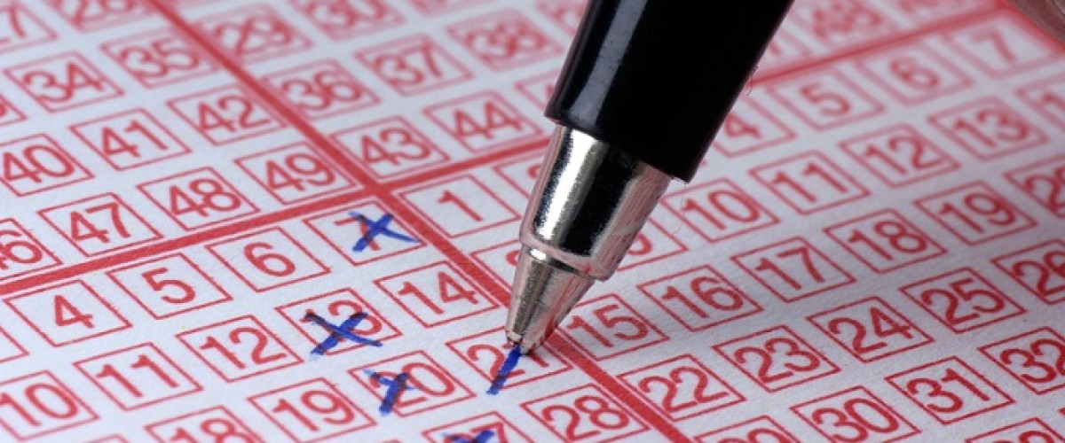 Liverpudlian EuroMillions winner misses out on becoming a millionaire