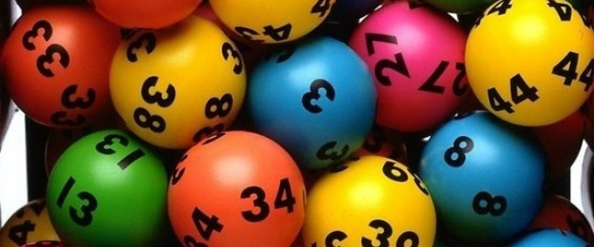 Australian Lotto players were millionaire for four days without realising