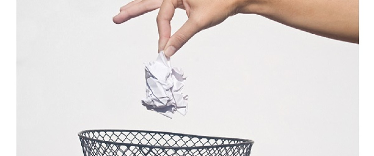 €500,000 EuroMillions ticket rescued from the bin