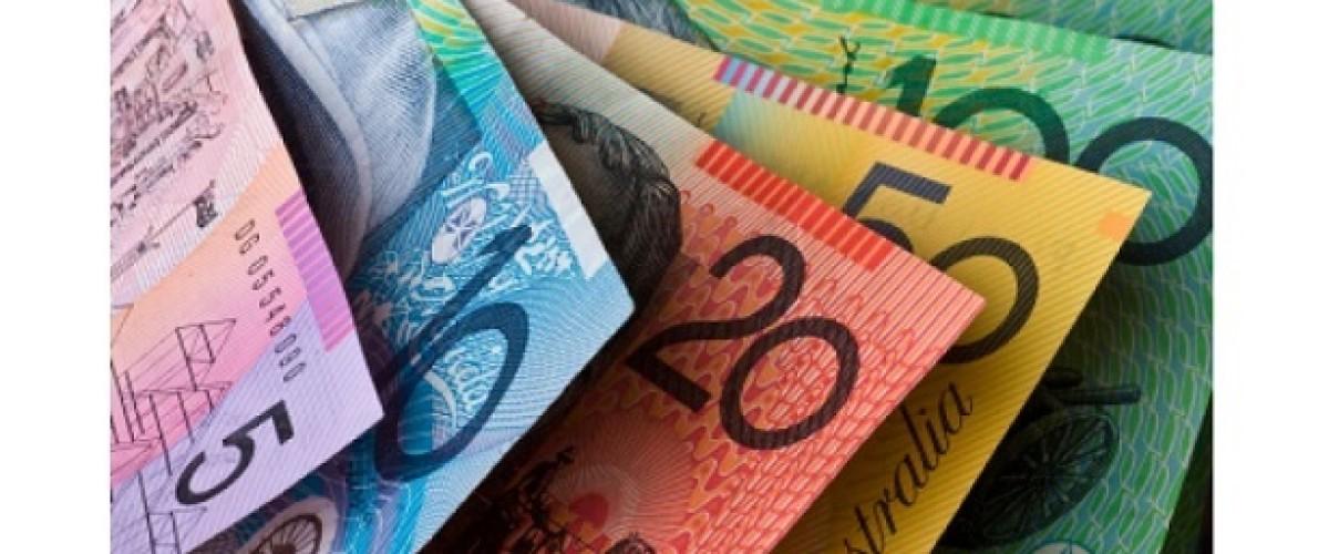 Dispute Breaks Out Over $40m Australian Powerball Win