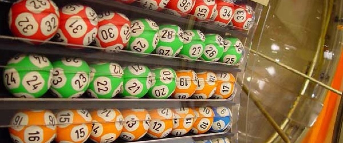 Player wins $1 million NZ Lotto prize after letting another customer skip ahead in the line