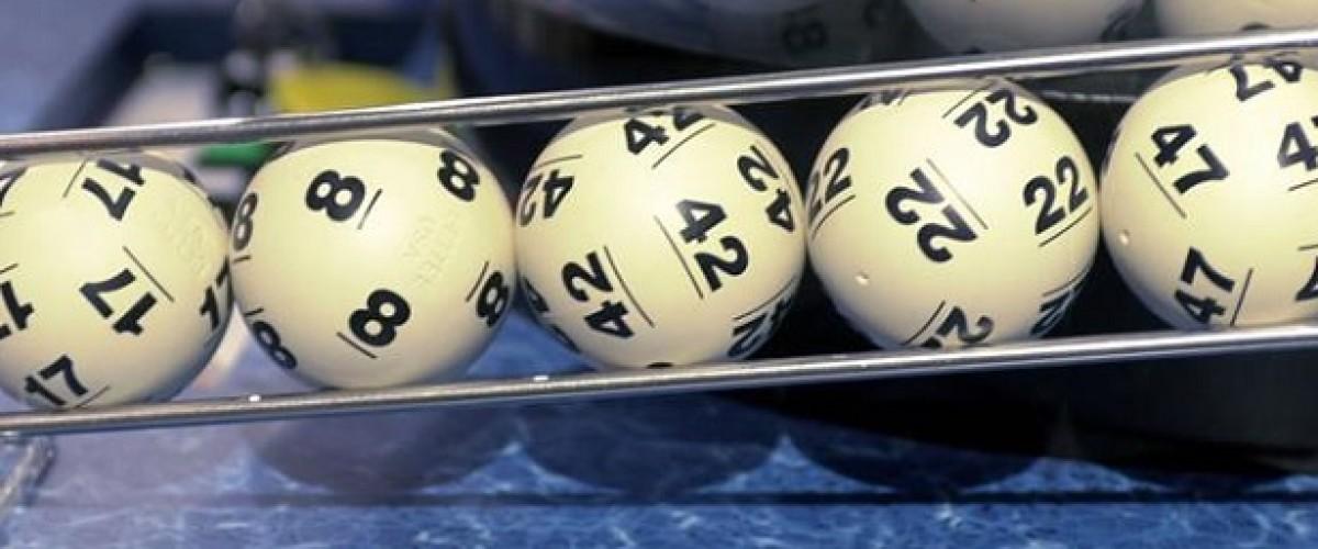 $1.02m Winning Australian Powerball Ticket Kept in Shopping Bag for 13 months