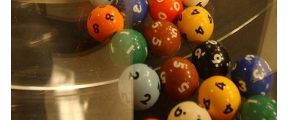 Perth lottery syndicate split $4.2 million prize in WA Saturday Lotto