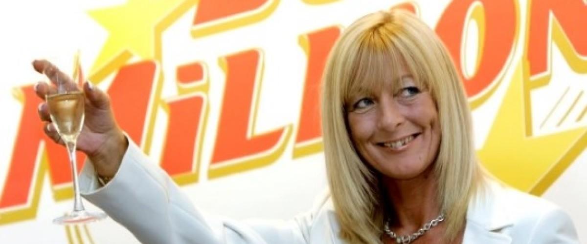 Irish EuroMillions millionaire wins again – in court case