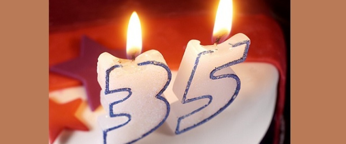 Canadian Lotto 6/49 Draw Celebrates 35th Anniversary