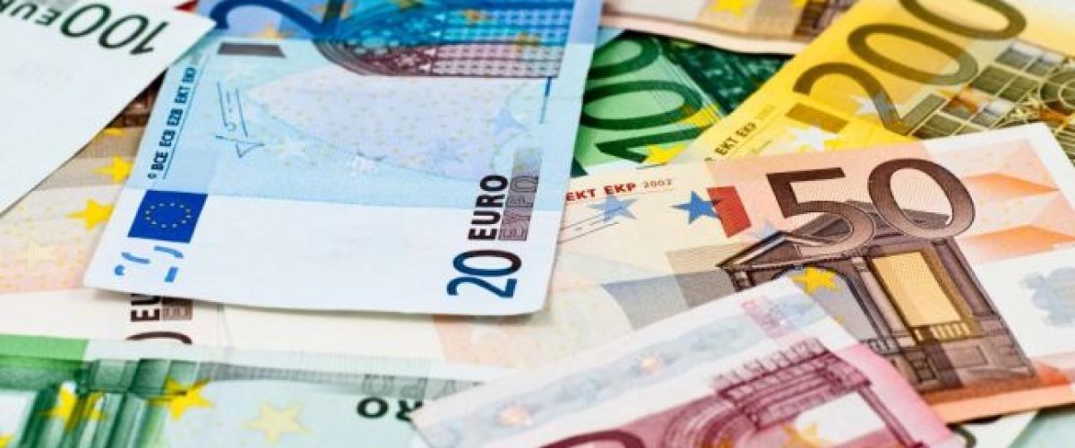 "Irish EuroMillions Plus winner was in ""no rush"" to claim €500,000 prize"