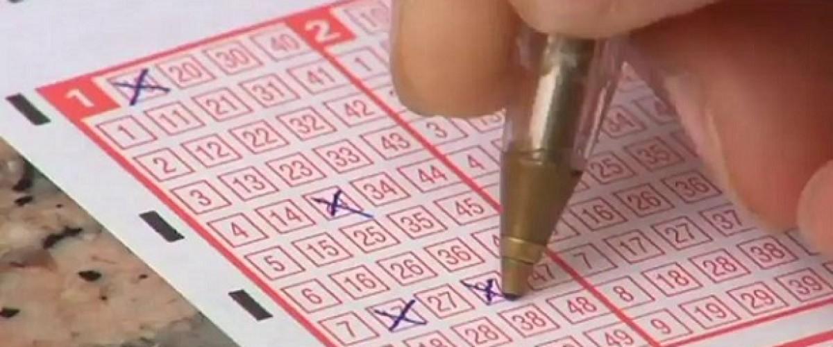 Two Bonoloto Jackpots Won So Far this Week