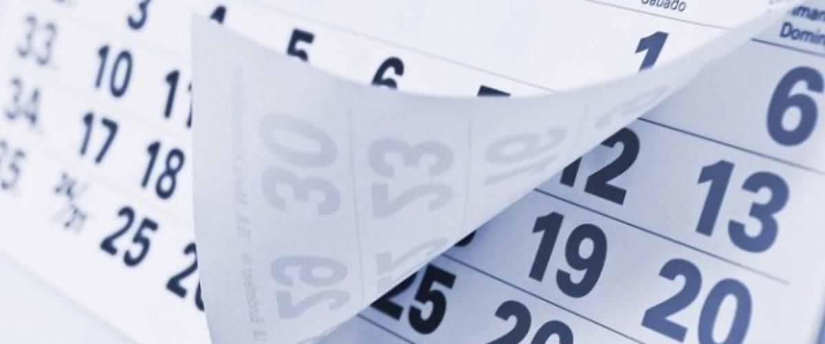 12 months of European lottery success