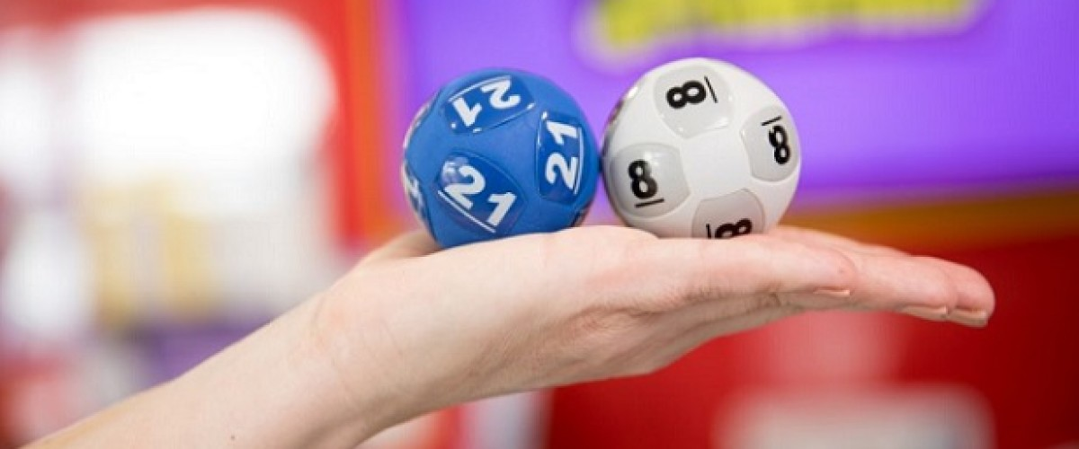 A month and still the $55m Australian Powerball prize remains unclaimed