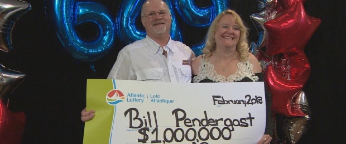 $1m Lotto 6/49 win to help rebuild home