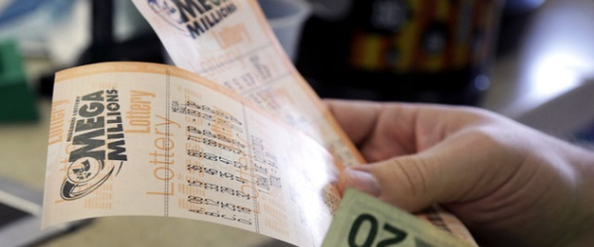 Michigan Mega Millions winner to expand business thanks to $1 million prize