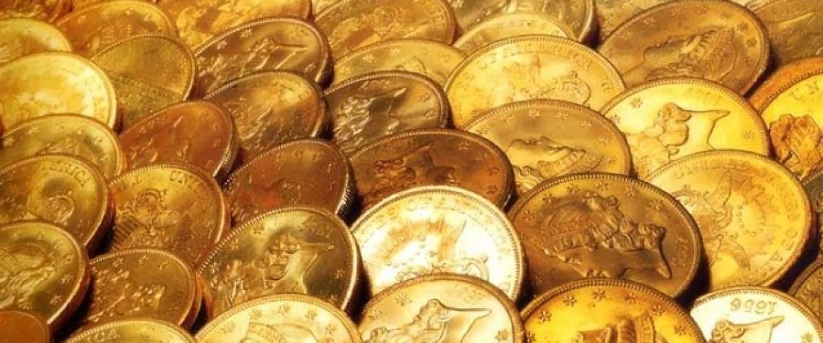 £6.7m UK Lotto jackpot won on Wednesday