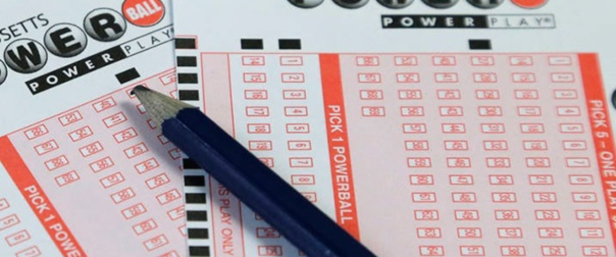 North Carolina woman thought somebody else was winner of $1 million Powerball prize