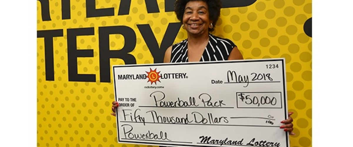 15 years of Powerball playing leads to $50,000 syndicate win