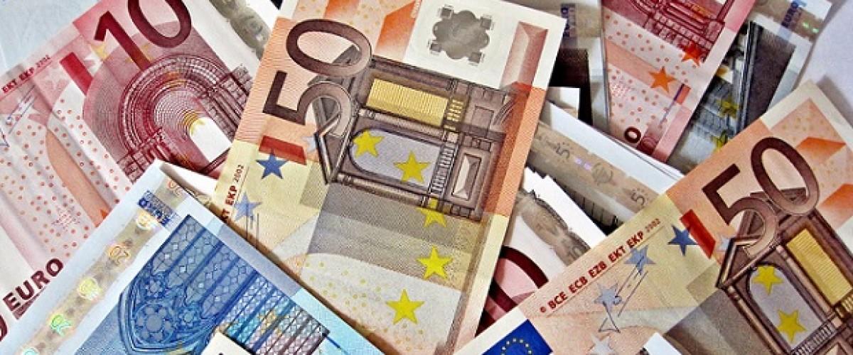 Mother of ten wins €61,933 Irish Lotto prize