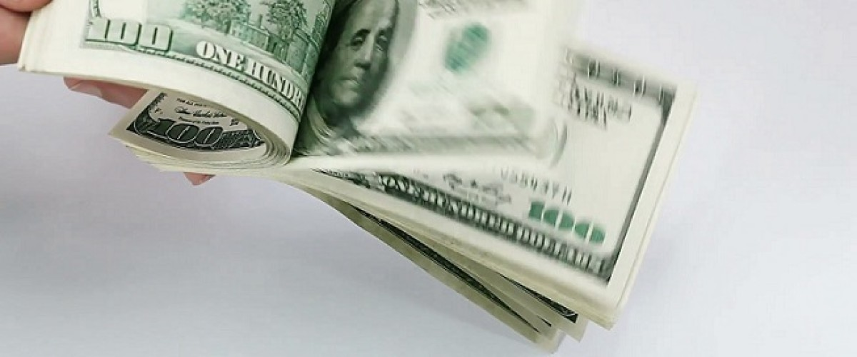 Mega Millions Jackpot Up to $232m