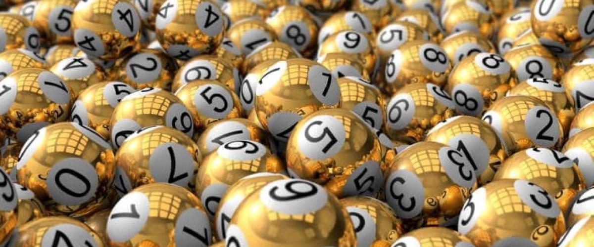 Players Enjoy Great Run of Lottery Success