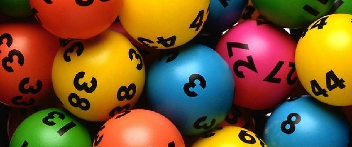 Western Australian couple may be the luckiest Lotto players in the Perth area!