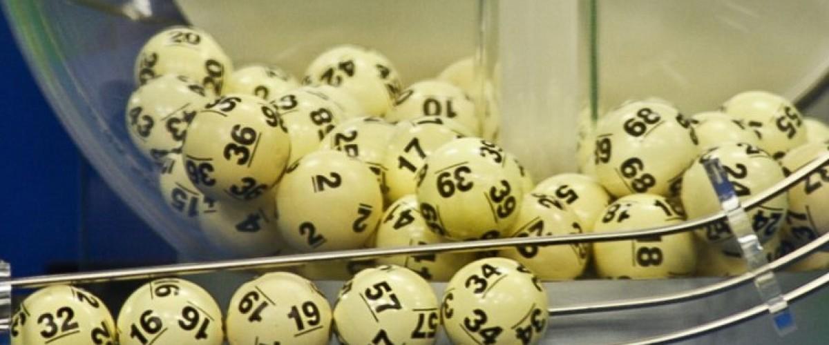 Loyal Powerball player wins big $50,000 in Maryland