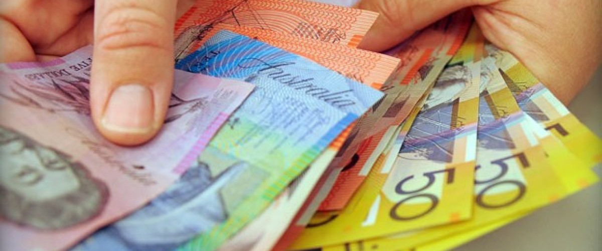 Australian couple win $200,000 Lucky Lotteries prize