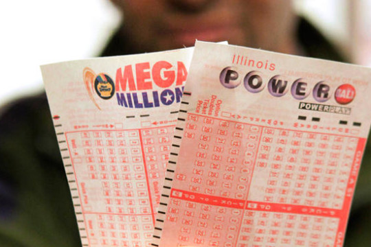 COVID-19 Changes to Powerball and Mega Millions Jackpot Amounts