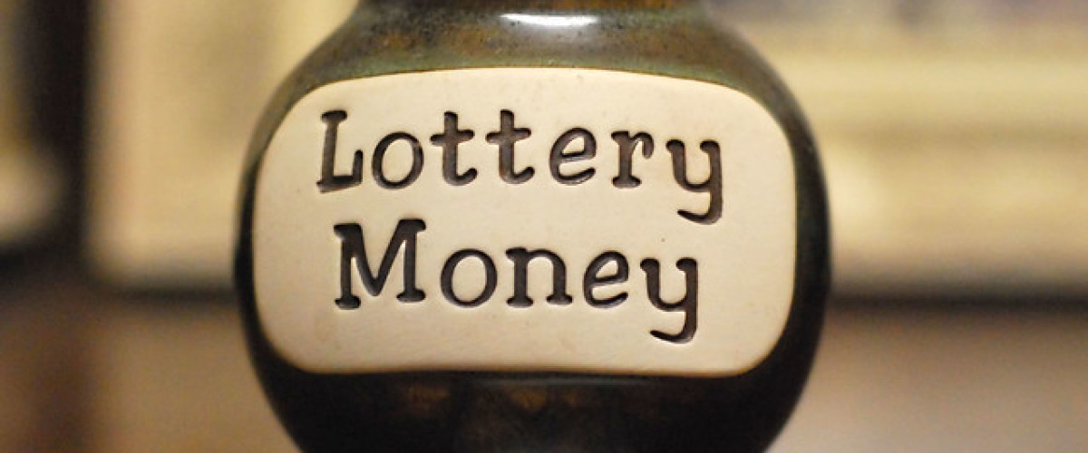 Lotto Results from all the weekend Lottery Draws