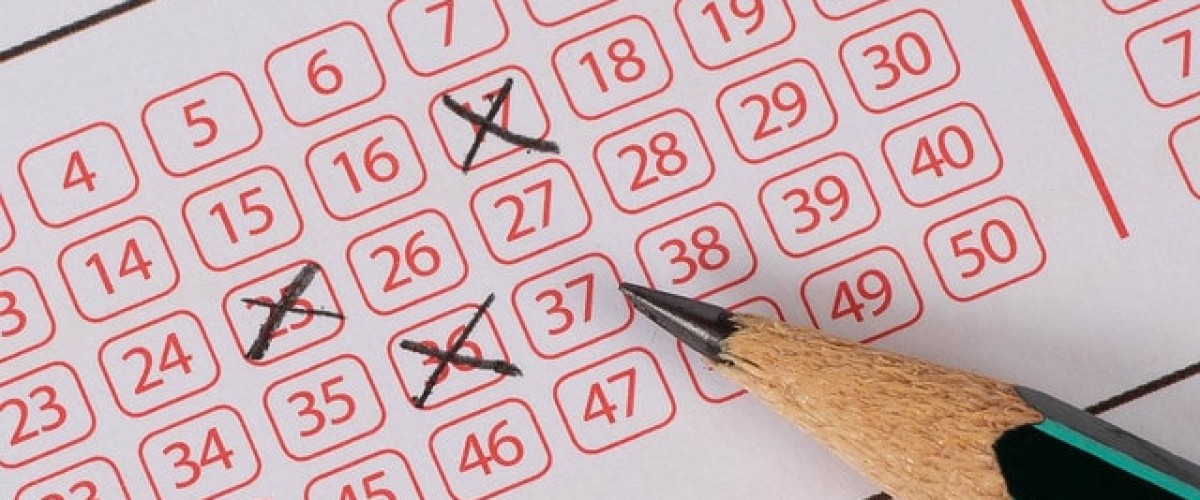 Jackpot Success in EuroMillions and Lotto 6 aus 45 Draws