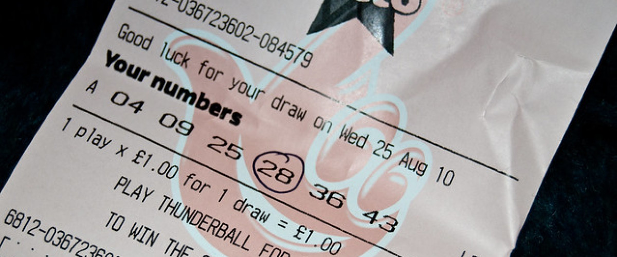 EuroMillions special draw is set to create 20 new millionaires