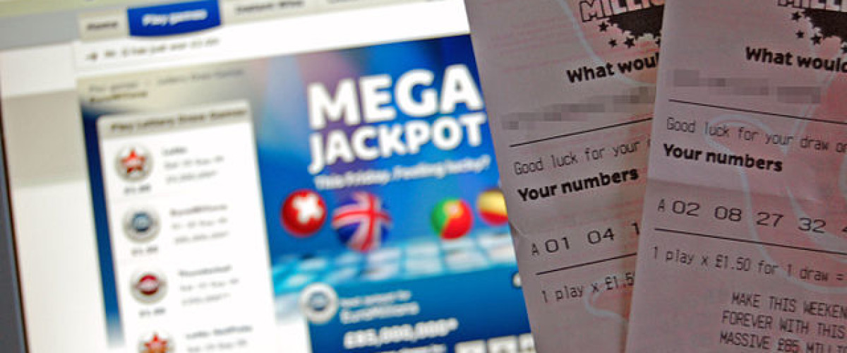 EuroMillions results for £124m jackpot - did anyone win?