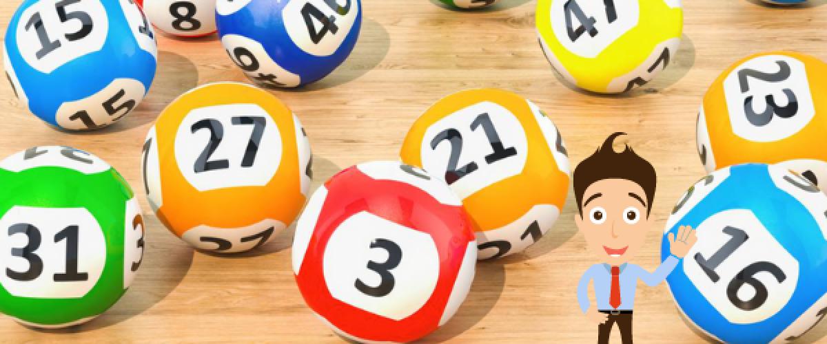 $2.4m Oz Lotto Winner Celebrates with a Takeaway