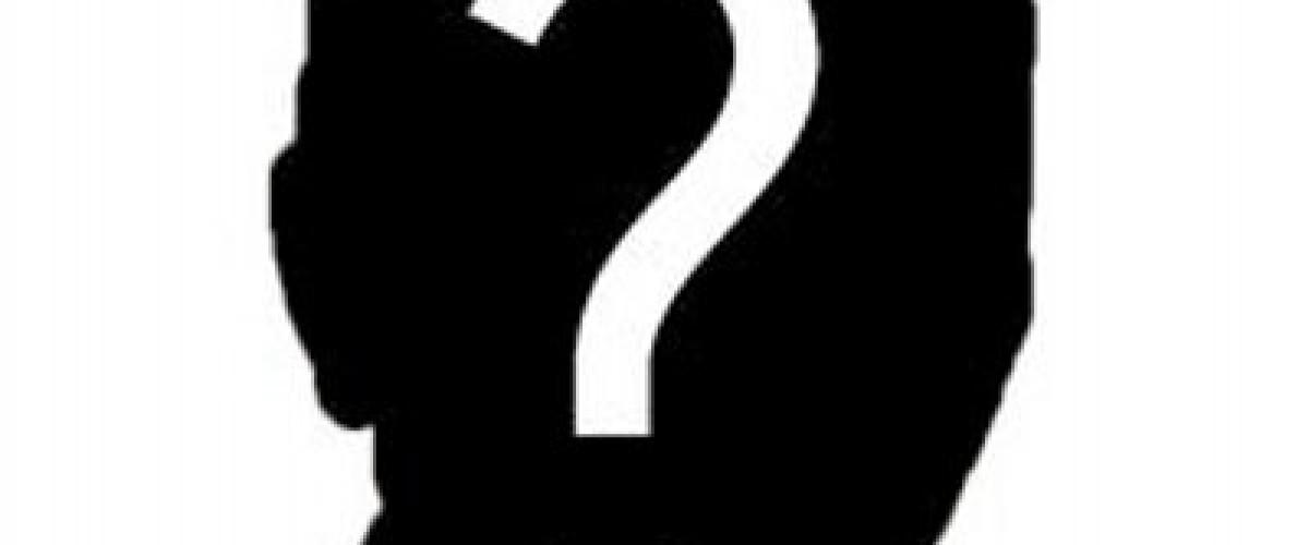 Mystery EuroMillions winner