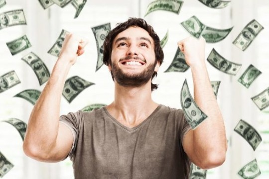 Record €7.6m Bonoloto Lottery Prize Won on Tuesday