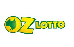 oz lotto shared header