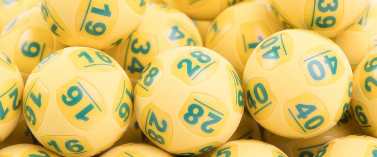 Mystery Oz Lotto jackpot winner has finally claimed their prize