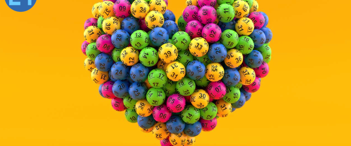 Is this the Night You Win the EuroMillions Superdraw?