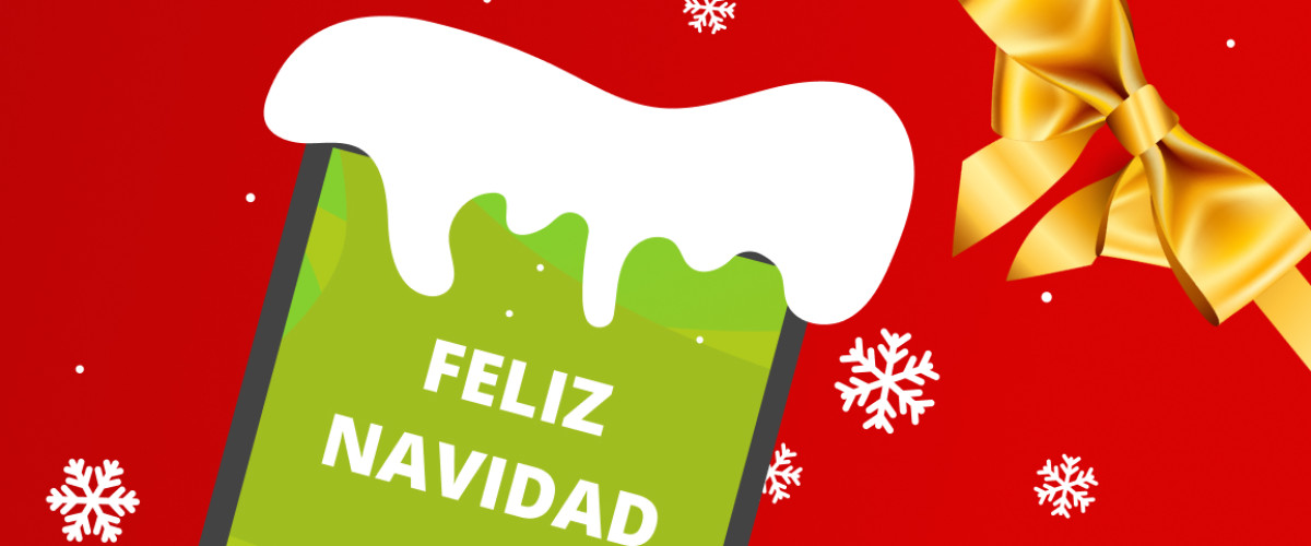 The Spanish Christmas lottery is available now at Lottery24